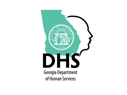 Georgia-Department-of-Human-Services-Information