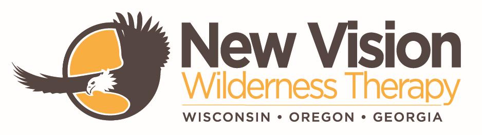NVW_Division Logo_w tagline