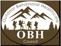 OBH-Council-Logo