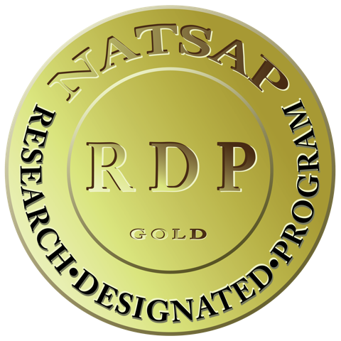 RDP_Gold