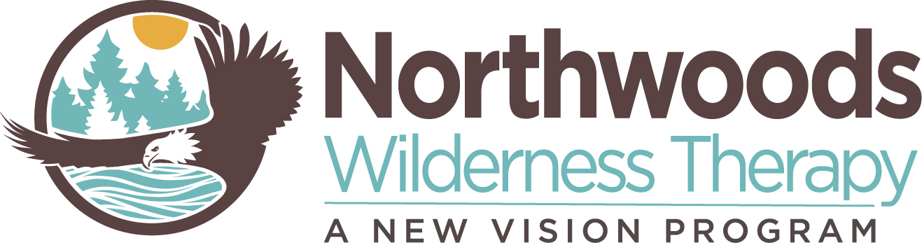 NVW Northwoods_RGB_HighRes