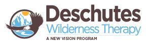NVW_Deschutes_RGB